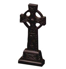"Celtic Cross, 6.5"""
