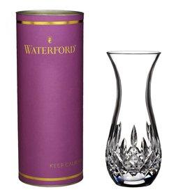Waterford Lismore Sugar 6in Bud Vase