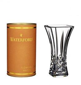 Waterford Gesture Bud Vase