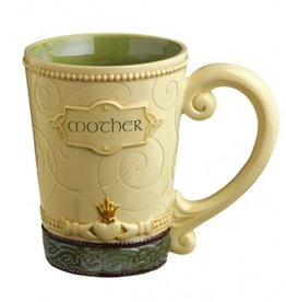 """""""Mother"""" Mug"""