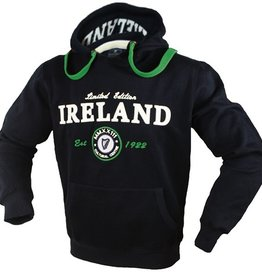 Kid's Ireland Hoody