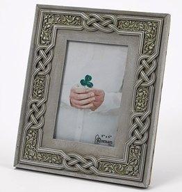 """Irish Frame, 4"""" x 6"""""""