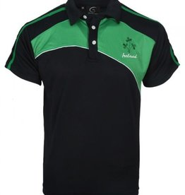 Sprig Ireland Breathlite Polo Shirt