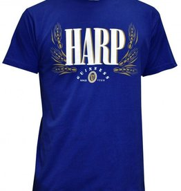 Harp® Irish Lager T-Shirt
