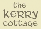 The Kerry Cottage