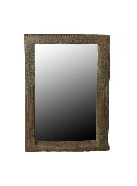 HomArt Door Frame Mirror