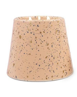 Paddy Wax Peony + Patchouli - Confettie Candle