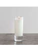 Mixture Rosemary Mint Votive Candle 2oz