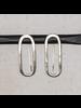 OraTen Cadence Earrings, Capsule - Sm
