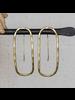 OraTen Cadence Earrings, Capsule - Lrg