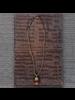 OraTen Shaman Necklaces - Jasper
