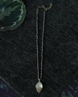 HomArt Natura Necklaces - Leaf