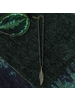 OraTen Natura Necklaces - Feather