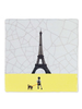 Storytiles Paris Tile 4""