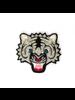 Macon & Lesquoy Pins Tiger Pin