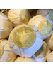 Barr-Co Lemon Verbena Bath Bomb