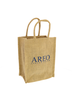 AREO Events & Promos AREO Tote