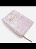 Printfresh Magic Velvet Journal