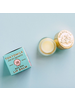 Age of Aquarius Lip Balm