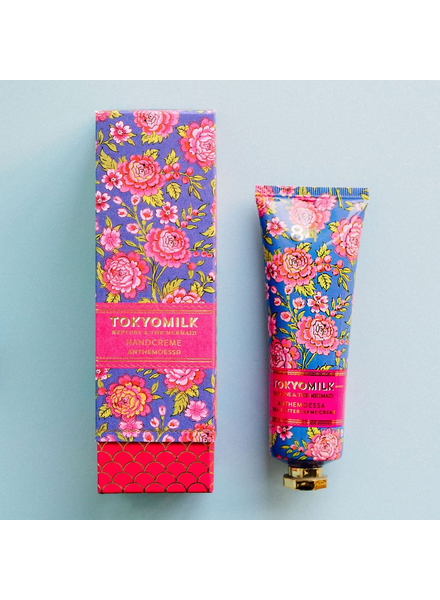 Anthemoessa No. 84 Hand Cream