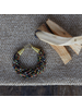 OraTen Mela Beaded Bracelet - Multi