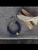 OraTen Astrid Beaded Bracelet - Amazonite