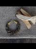 OraTen Mela Beaded Bracelet - Multi