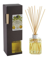 Hillhouse Naturals Citrus No.7 Hillhouse 5oz Diffuser