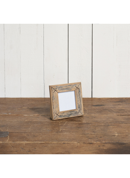 HomArt Picture Frame 4x4