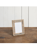 HomArt Picture Frame 5x7 Vertical
