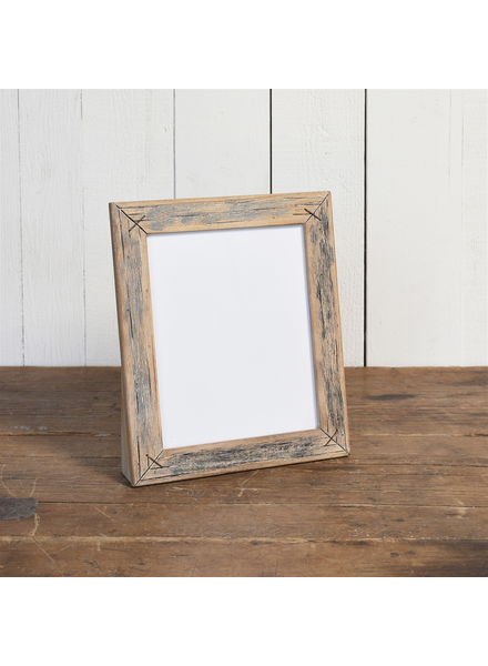HomArt Picture Frame 8x10 Vertical
