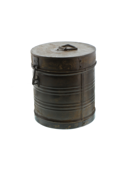 HomArt Iron Box