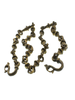 HomArt Brass Hanging Chain