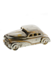 HomArt Brass Car Box
