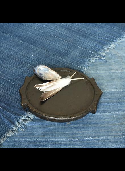 HomArt Stone Plate, Assorted