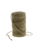 HomArt Jute Bundle Refill - Tall - Set of 2