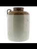 HomArt Ceramic Jar