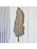 HomArt Kelso Feather, Wood