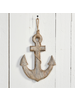 HomArt Kelso Anchor, Wood