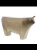 HomArt Bull, Brass