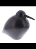 HomArt Ada Bird, Bronze - Head Up
