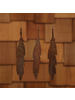 HomArt Feather - Set of 6