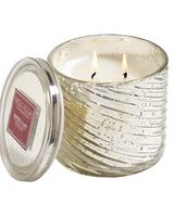 Hillhouse Naturals Winter Plum Candle