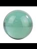HomArt Marble - Grande