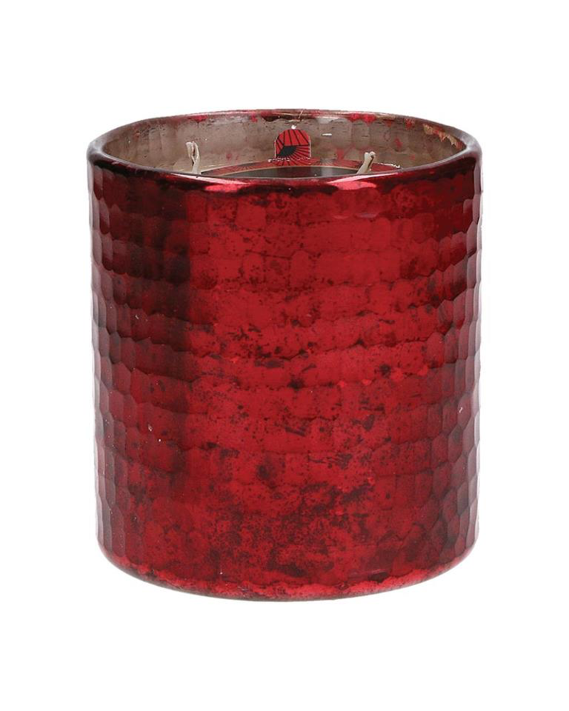 Red Currant Red Opulence