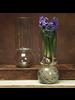 HomArt Grand Bulb Vase - Recycled
