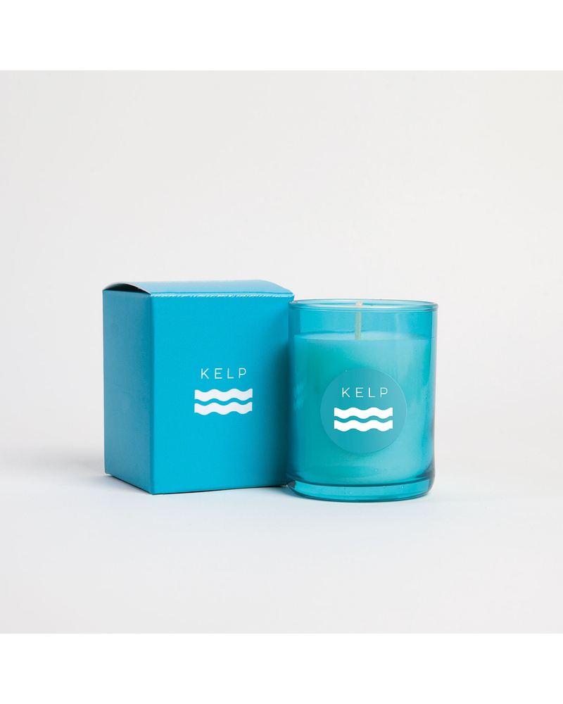 Kelp Candle 3oz