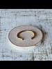 OraTen Basic Bracelet - Sm, Brass
