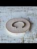 OraTen Basic Bracelet - Sm, Silver