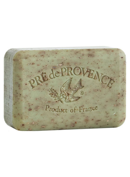 European Soaps Sage 150g Soap - Set of 2 (online only)